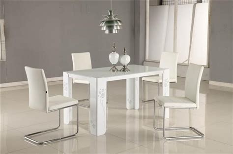 dining room sets in ct awesome dining room sets in ct pictures mywhataburlyweek