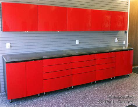 Garage Storage Bc Toronto Garage Cabinets Ideas Gallery Toronto Garage