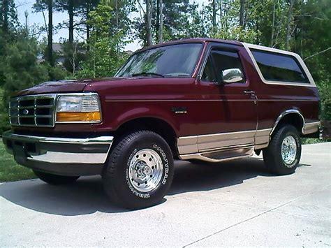 motor repair manual 1996 ford bronco parental controls ford bronco owners manual 1996 free download repair service owner manuals vehicle pdf