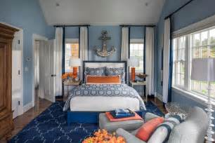 Hgtv Bedroom Decorating Ideas Dreamy Bedroom Color Palettes Bedrooms Bedroom Decorating Ideas Hgtv