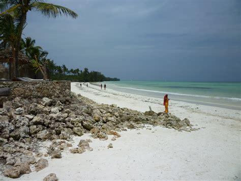 turisti per caso zanzibar uroa viaggi vacanze e turismo turisti per caso