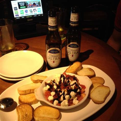 Olive Garden Naples Fl by Pates Sauce Alfredo Picture Of Olive Garden Naples