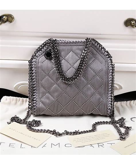 Other Designers Want A Designer Handbag Then Get A by Designer Handbags List 11 The Newest Replica Other