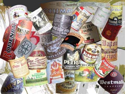 bicchieri birra belga unesco la birra belga 232 patrimonio immateriale dell