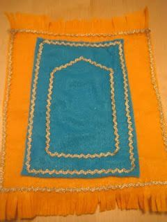 7 best prayer mat design images on ramadan