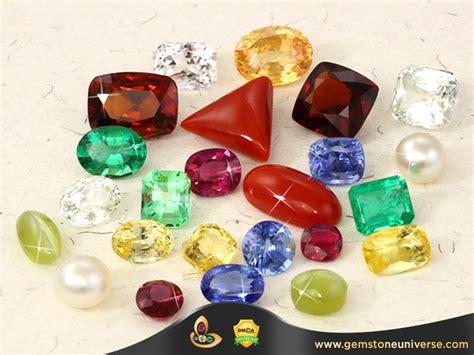 gemstones prices per carat a complete guide