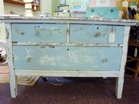 Hello Dresser Drawer by Funky And Refinishing Restyling And Reviving
