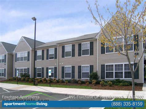 Apartment Maintenance Va Foxchase Apartments Tappahannock Va Apartments