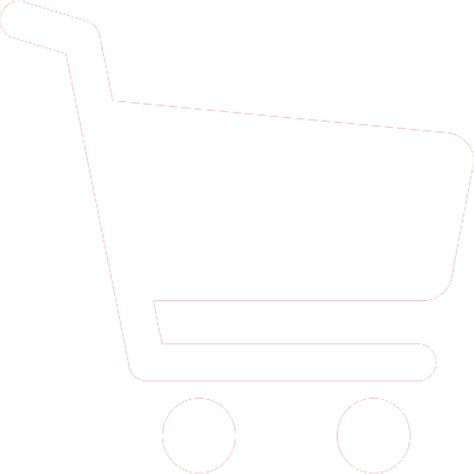 shopping cart template for minimalist corporate powerpoint premium slide templates