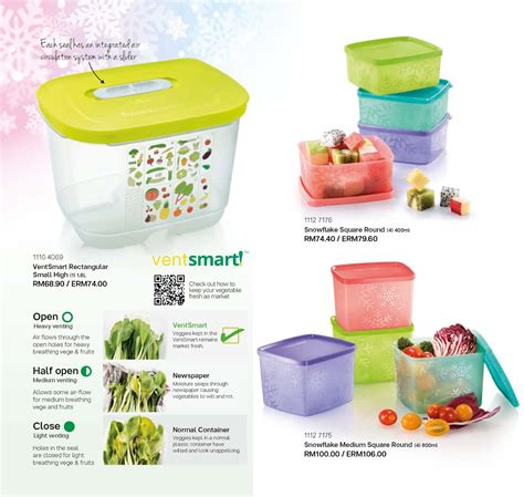 Qc Tupperware tupperware collections