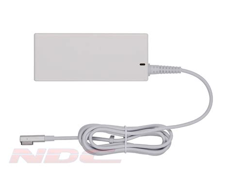 Charger Adaptor Original Macbook Air A1237 A1369 A1370 A1374 45w uk power supply adapter charger for apple macbook air 11 13 a1369 a1370 ebay