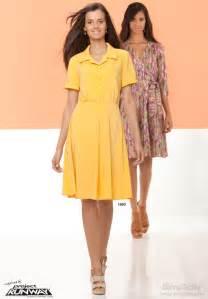 simplicity 1880 shirtwaist dress dress patterns