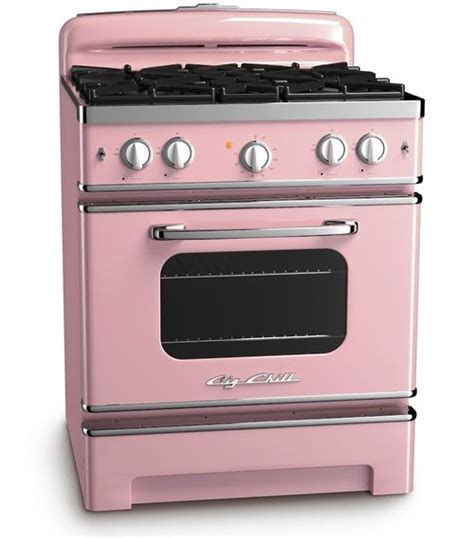 nostalgic kitchen appliances retro appliances by the big chill pastel kitchen pinterest