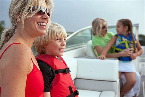 do you need insurance on a boat in michigan do i need a separate insurance policy for my boat boat