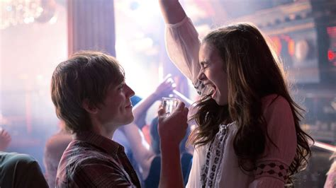 Film Love Rosie Streaming | film love rosie 2014 en streaming vf complet