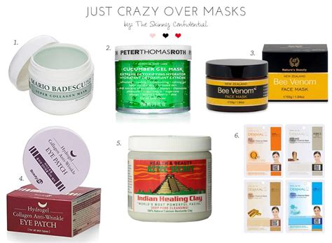 What Is Detox Mask by Detox Mask Essentials When A Cleansing Is In Order