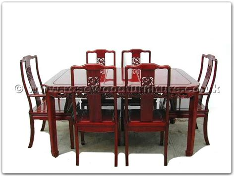 Corner Dining Chairs Rosewood Corner Dining Table Design With 2 4 Chairs Ff7606d
