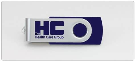 Starting Salary For Jd Mba Graduates by Osha Exposure Flash Drive With