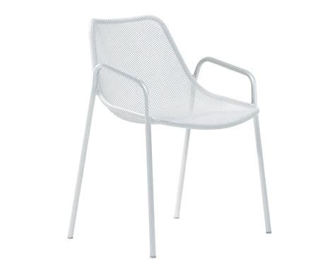Lu Dinding Outdoor Seri 07 outdoor meubles et objets design firstfloor