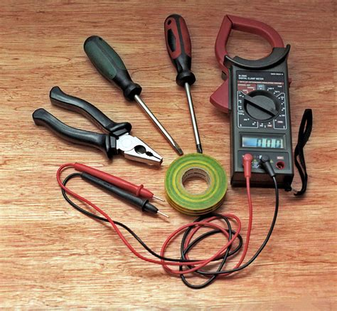house wiring tips commercial wiring jobs repair wiring scheme