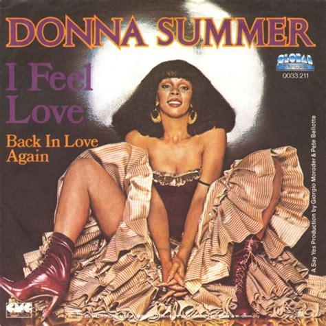 download mp3 i feel love donna summer countdown die besten remixe aller zeiten