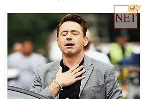 Relief Meme - relief meme 28 images 25 best memes about stress