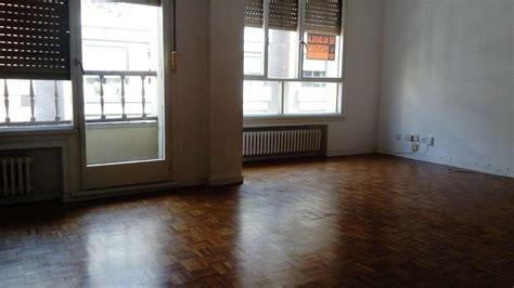 pisos alquiler alquiler de pisos en oviedo 20 pisos