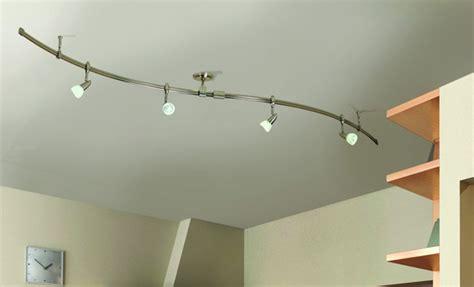 track lighting basement home remodeling design kitchen bathroom design ideas