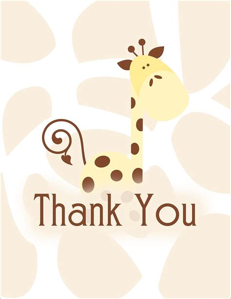 thank you card sayings phrases and messages holidappy