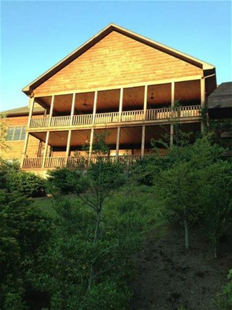 house mountain inn dancing area at irvine estate picture of house mountain inn lexington tripadvisor
