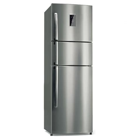 Electrolux Drawer Refrigerator by Electrolux 3 Door Refrigerator Eme3500sa