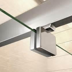 frameless glass door hinges frameless shower enclosure pivot door hinges cubicle 6mm