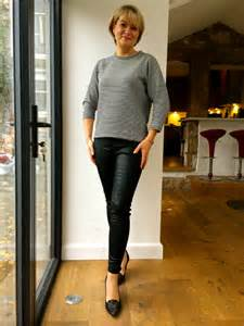 10 style statements for middle aged women