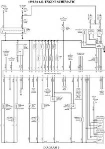 wiring harness diagram for 700r4 86 chevy wiring get free image about wiring diagram