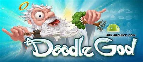 doodle god apkmania apk mania 187 doodle god hd apk