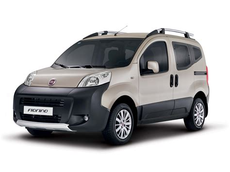 fiat fiorino 2015 fiat fiorino 2015 review amazing pictures and images