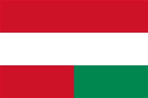Austria Search Austria Hungary Flag 1914 Images Search