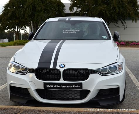 Get Bmw Parts by Bmw F30 2014 Performance Parts Autos Post