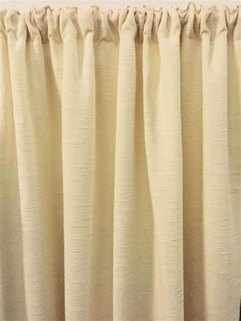 quality ready made curtains stamford ready made curtains natural