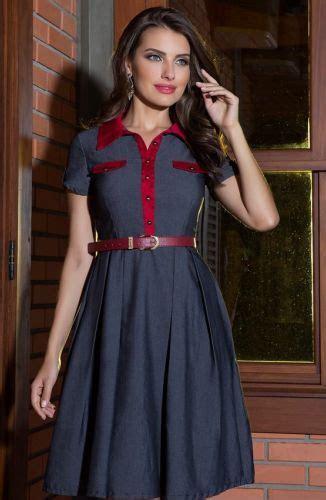 medios magneticos ao 2015 floratta modas a loja da mulher virtuosa pinteres