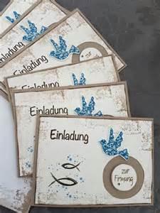 firmung dekoration einladungskarten zur firmung gru 223 karten
