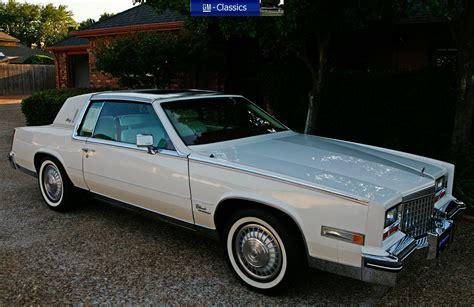 80 Cadillac Eldorado by 1980 Cadillac Eldorado Biarritz