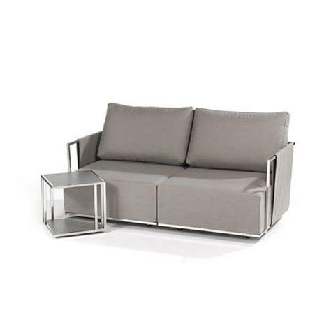 ikea 2er sofa 17 best ideas about 2er sofa on ikea sofa