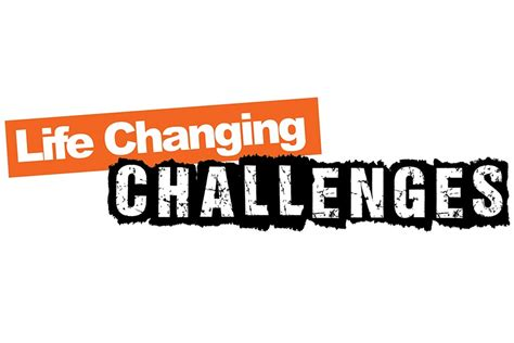 live challenge changing challenges e commerce web design sedgefield