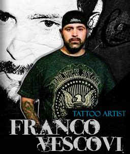 norm will rise h2ocean h2ocean pro team tattoo and body piercing aftercare