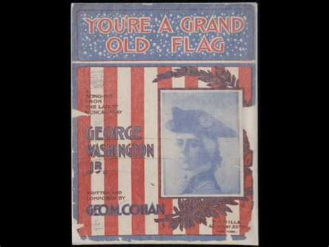 yankee doodle nightclub woodland cagney you re a grand flag from quot yankee