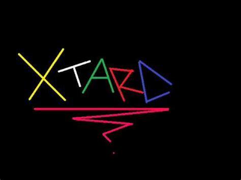 skrillex cinema skrillex cinema hardstyle remix youtube