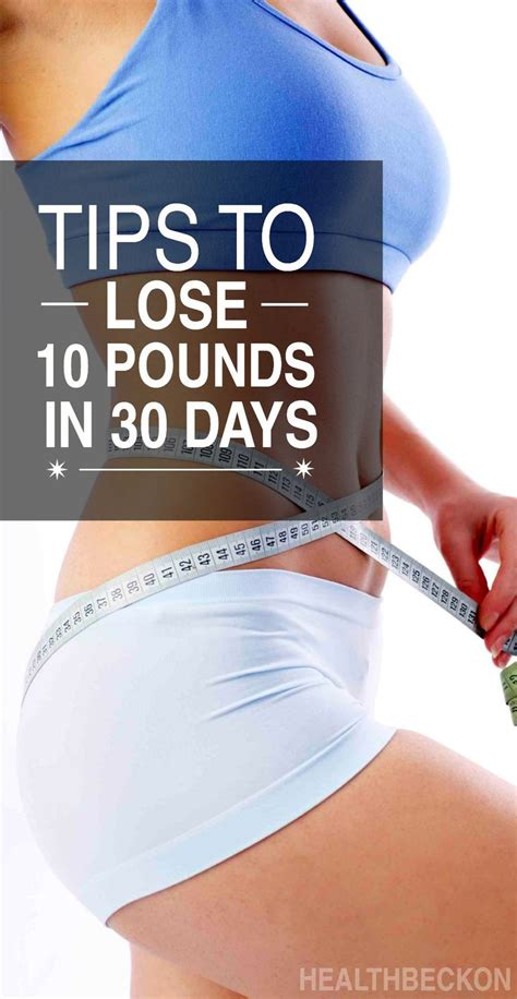 how to lose weight in the mid section 1000 images about fat loss inspiration on pinterest