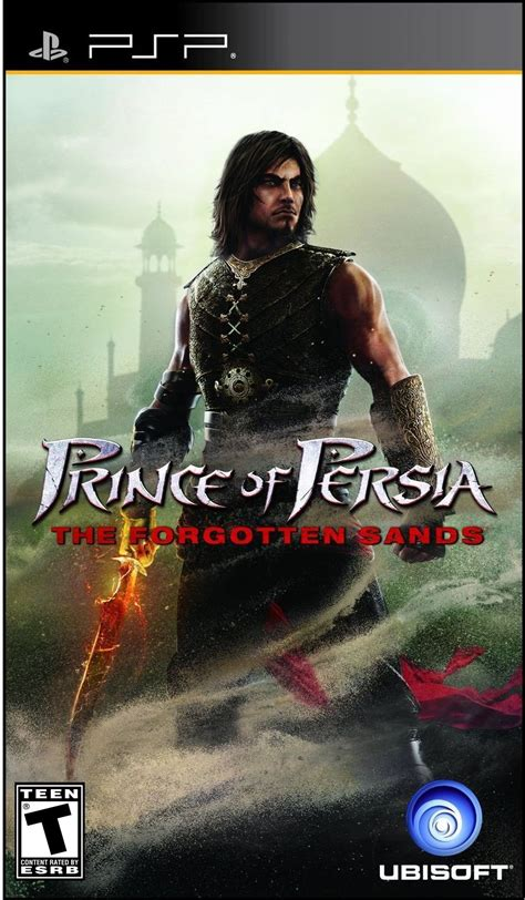 prince of the forgotten sands apk prince of the forgotten sands cheats psp