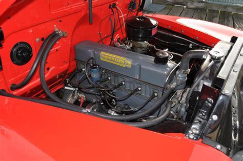 how cars engines work 1996 chevrolet g series 2500 lane departure warning 1953 chevrolet 3100 pickup 81105